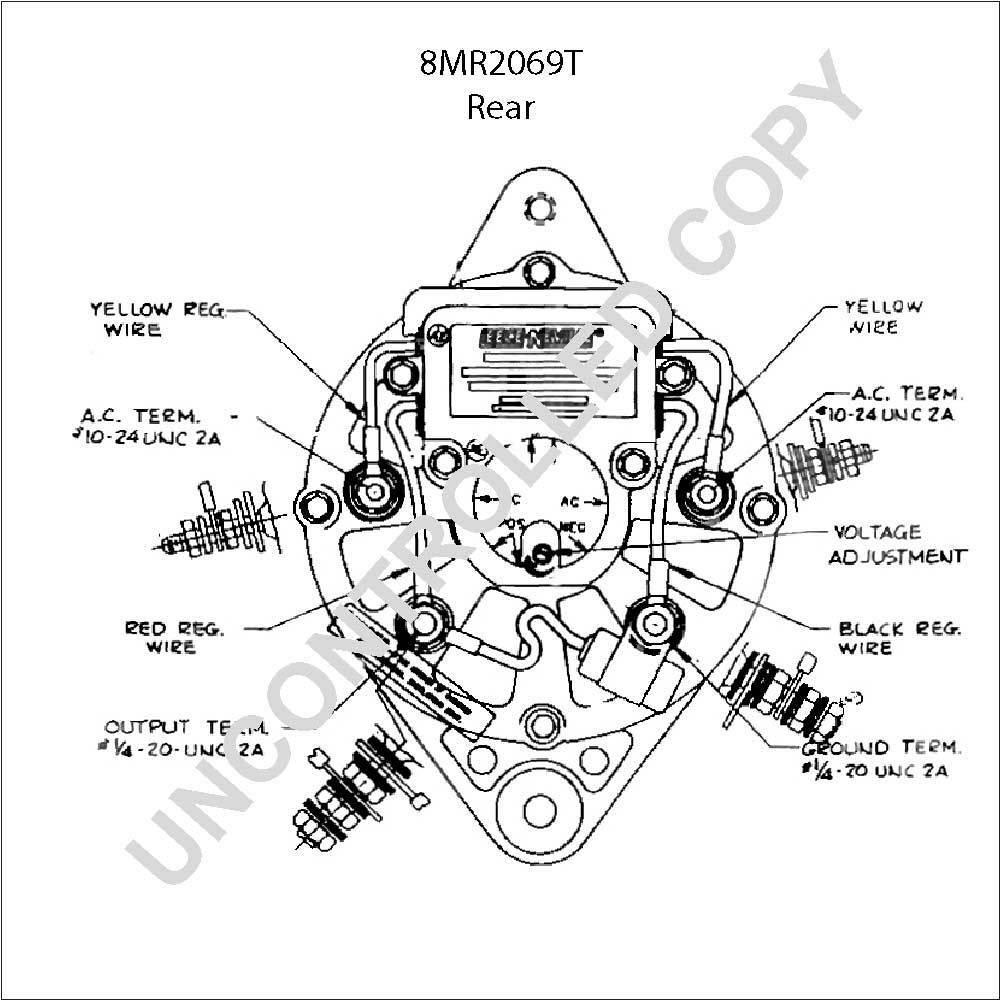 Tt 3326 Wiring Diagram Moreover Alternator Voltage Regulator Wiring Diagram Download Diagram