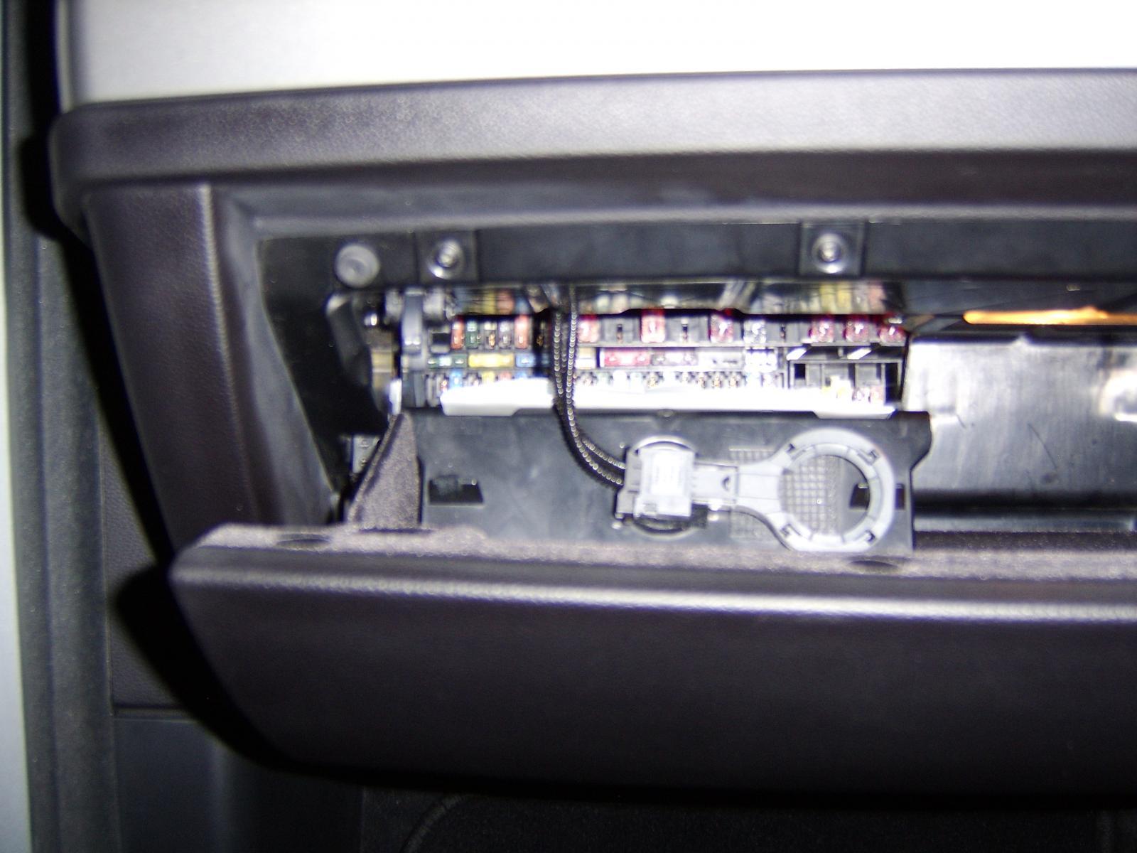 BA_5163] Show Picture Of 2008 Bmw 328I Fuse BoxXrenket Kapemie Momece Mohammedshrine Librar Wiring 101