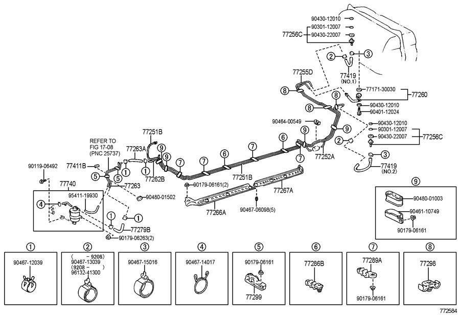 Hd 2937 92 Lexus Ls400 Engine Diagram Get Free Image About Free Download Wiring Diagram