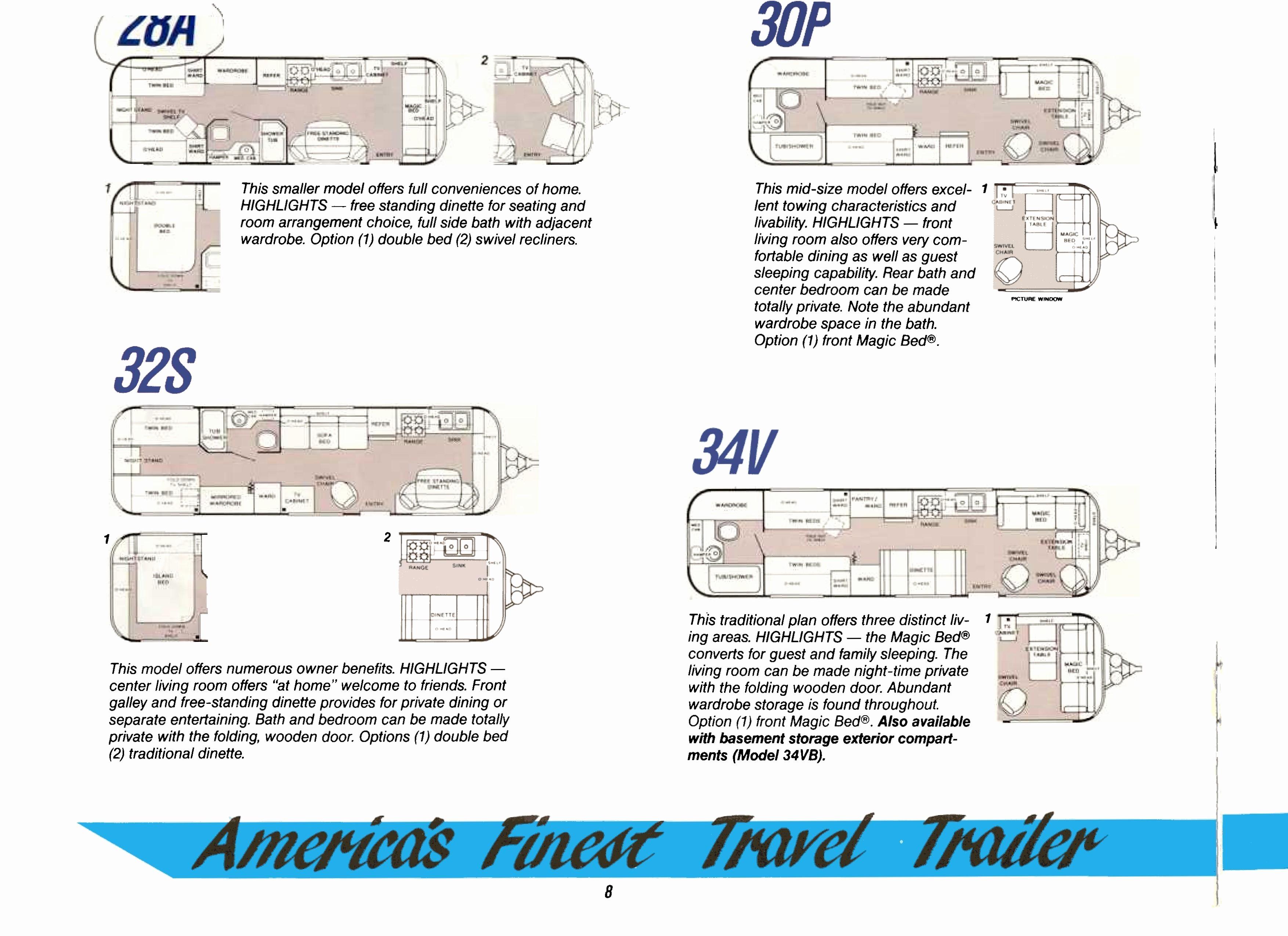 Ah 7085 Wiring Instructions Suntrust Bank Wiring Diagram Manual Guide