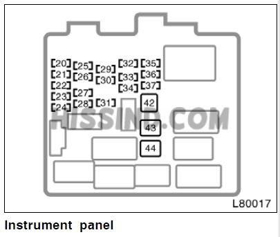 1998 Toyota Camry Fuse Box Diagram 379 Peterbilt Air Horn Schematic Vww 69 Yenpancane Jeanjaures37 Fr
