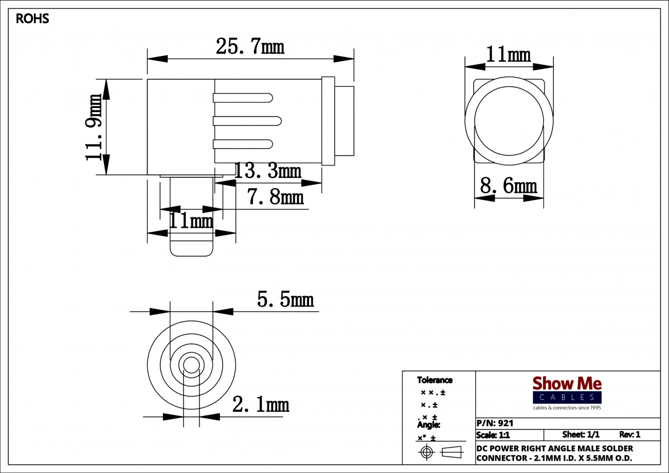 By 8069 Chevy One Wire Alternator Hook Up Download Diagram