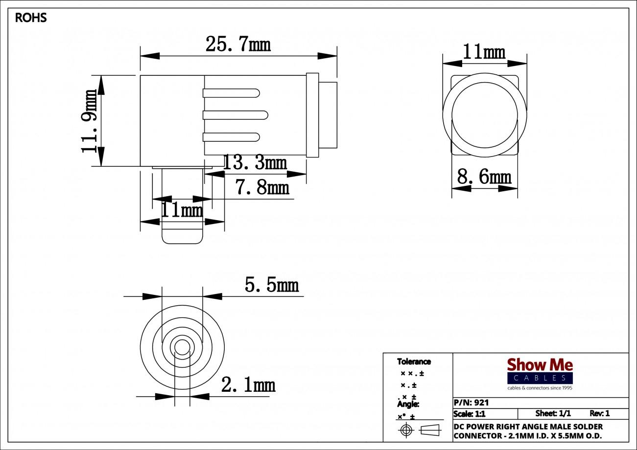 one wire alternator wiring diagram by 8069  chevy one wire alternator hook up download diagram delco remy one wire alternator wiring diagram chevy one wire alternator hook up