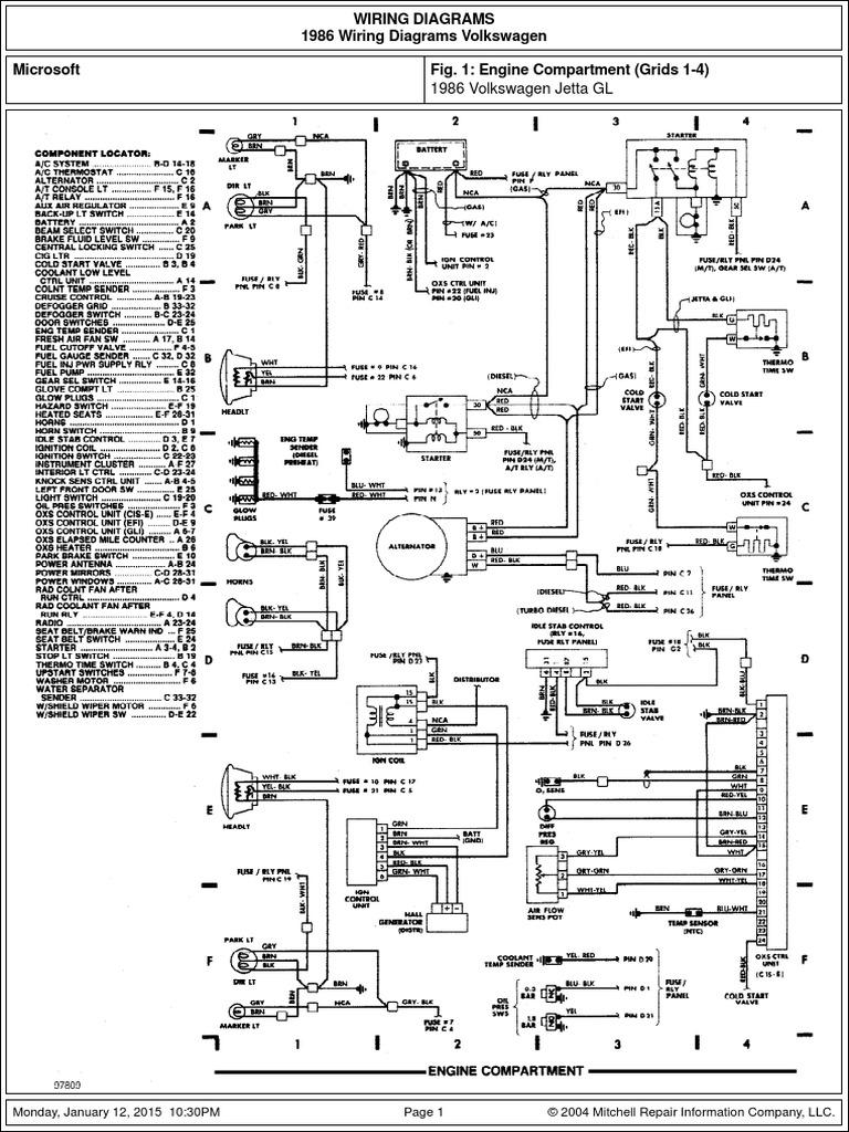 [SCHEMATICS_44OR]  MH_4158] Harlo Wiring Diagram Wiring Diagram | Versalift Wiring Diagram |  | Waro Tool Mohammedshrine Librar Wiring 101