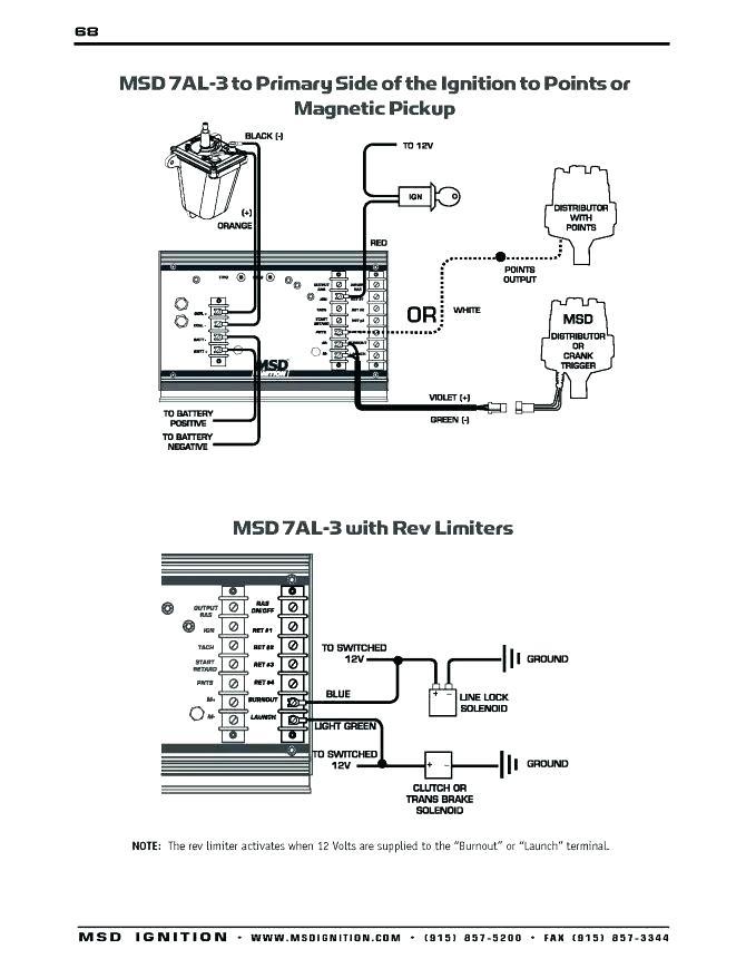 fh_0735] mallory ignition wiring diagram vw mk1 mallory ignition wiring diagram vw mk1 4.3 vortec wiring harness diagram xtern meric piot gray stre joami xaem scata norab wiluq sequ ...