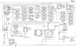 Terrific 82 Corolla Wiring Diagram Diagram Data Schema Wiring Cloud Ittabisraaidewilluminateatxorg