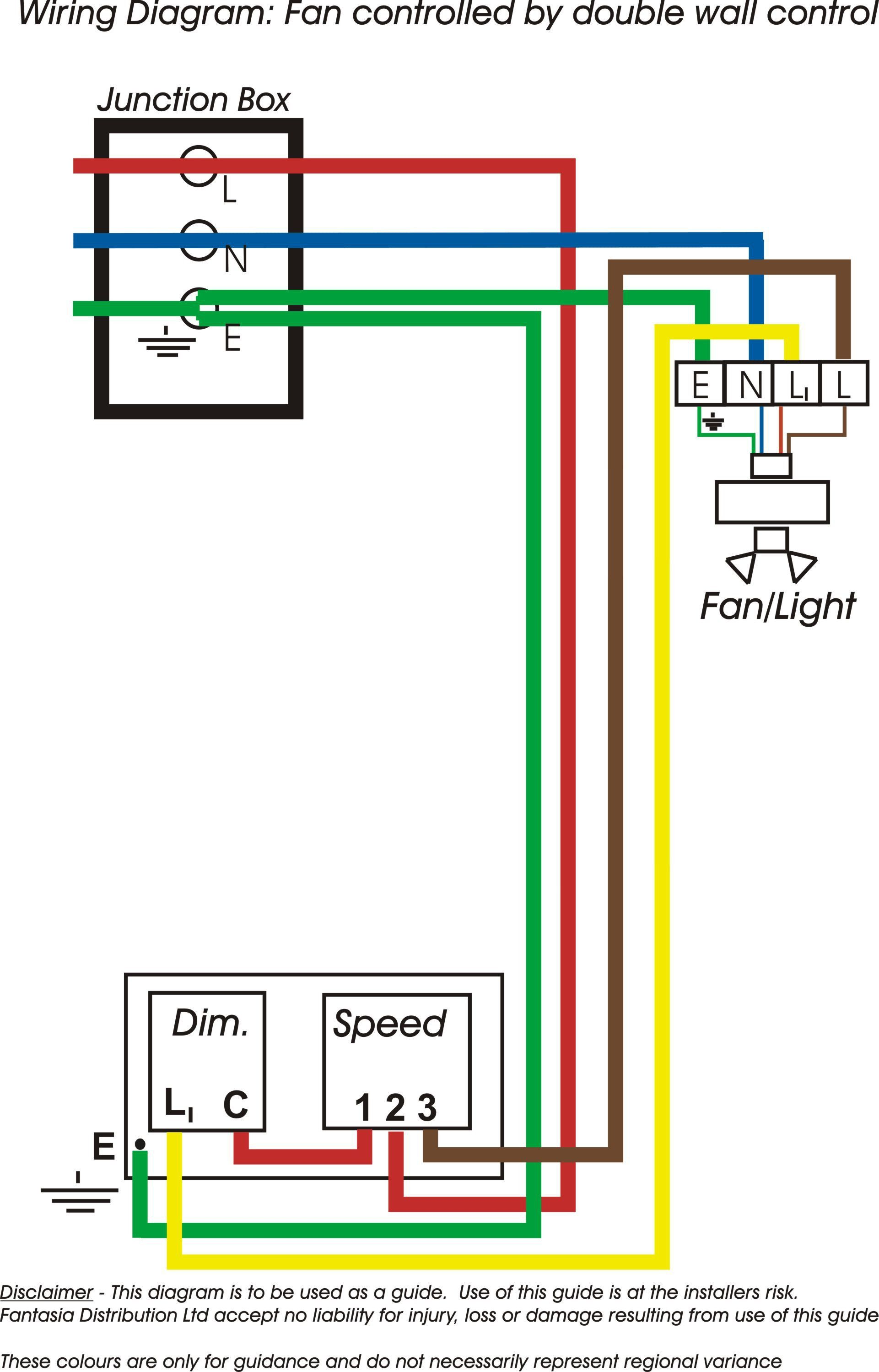 So 4511 Wiring Diagram Ceiling Fan Light 3 Way Switch Download Diagram