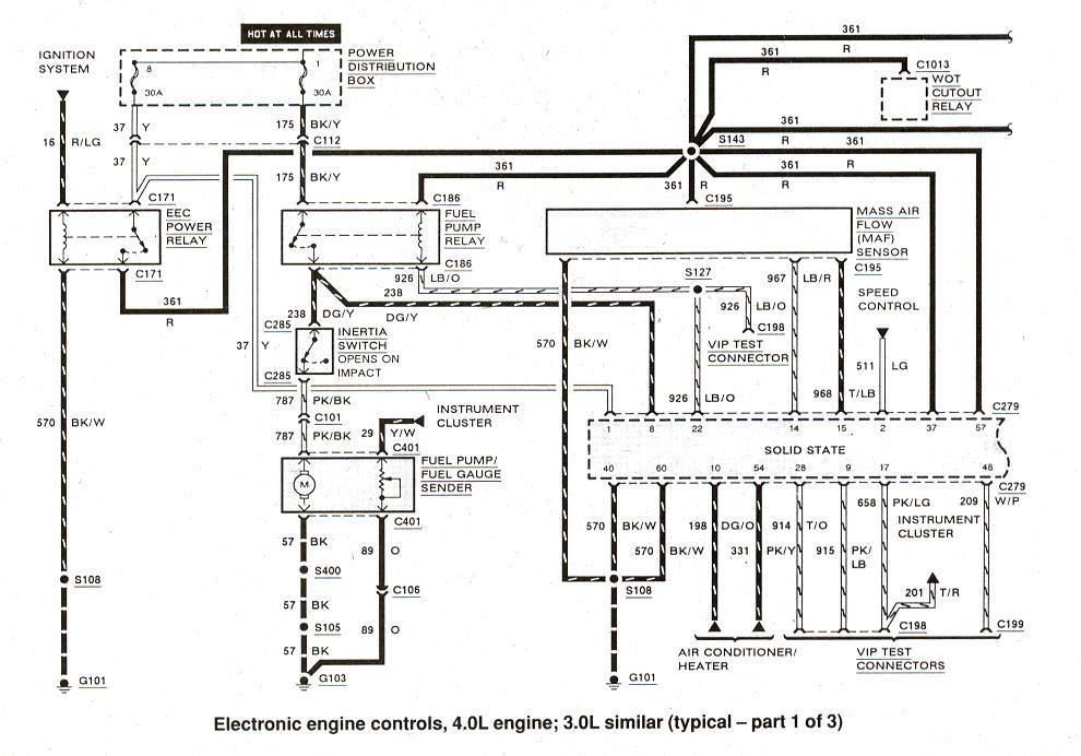 [DIAGRAM_5NL]  GY_3155] 1984 Ford Bronco Ii Engine Wiring Diagram Free Diagram | 1990 Ford Bronco 2 Wiring Diagram |  | Jidig Umize Pap Ynthe Elinu Winn Xortanet Salv Mohammedshrine Librar Wiring  101