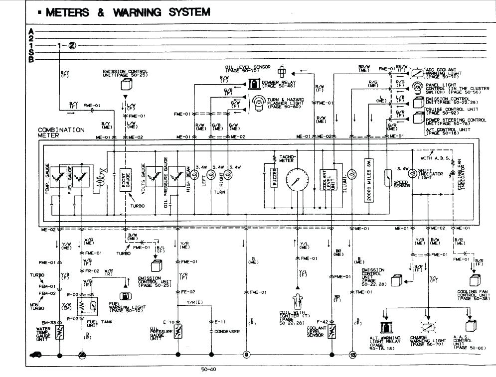 [SCHEMATICS_48YU]  Mazda Rx 7 Wiring Diagram - Piaggio Wiring Harness for Wiring Diagram  Schematics | 1991 Rx7 Radio Wiring Diagram Schematic |  | Wiring Diagram Schematics