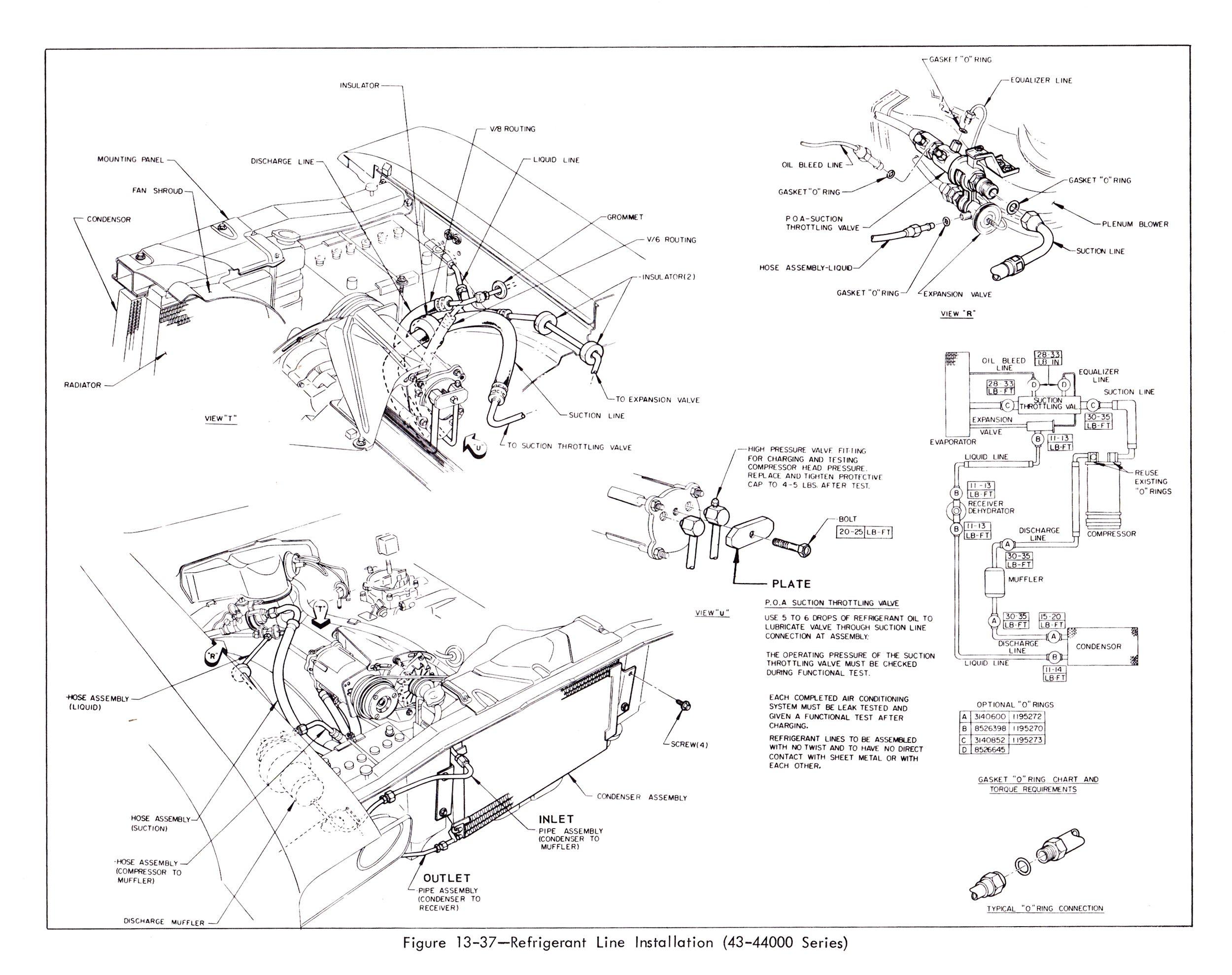 oldsmobile oldsmobile wiring diagram for 79 kz 5980  diagram trans am wiring diagram 1980 trans am wiring  diagram trans am wiring diagram 1980