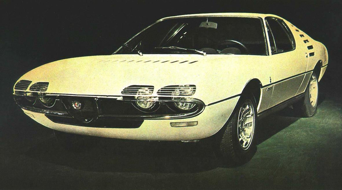Fr 3352 Alfa Romeo Ac Wiring Diagrams Free Diagram