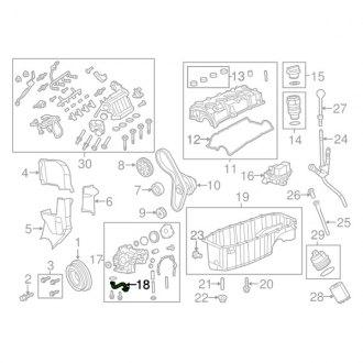 2012 fiat 500 engine diagram fiat 500 engine diagram wiring diagram data  fiat 500 engine diagram wiring