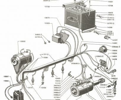 Ba 4710 Tractor Wiring Diagram Additionally Ford New Holland Wiring Diagram Schematic Wiring