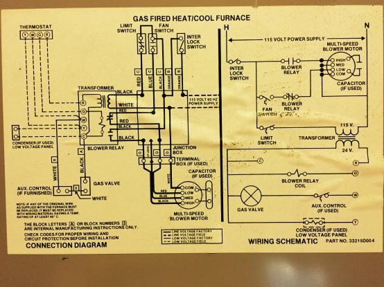 furnace fan relay wiring mc 1139  fan center relay wiring diagram on wiring diagram hvac  fan center relay wiring diagram on