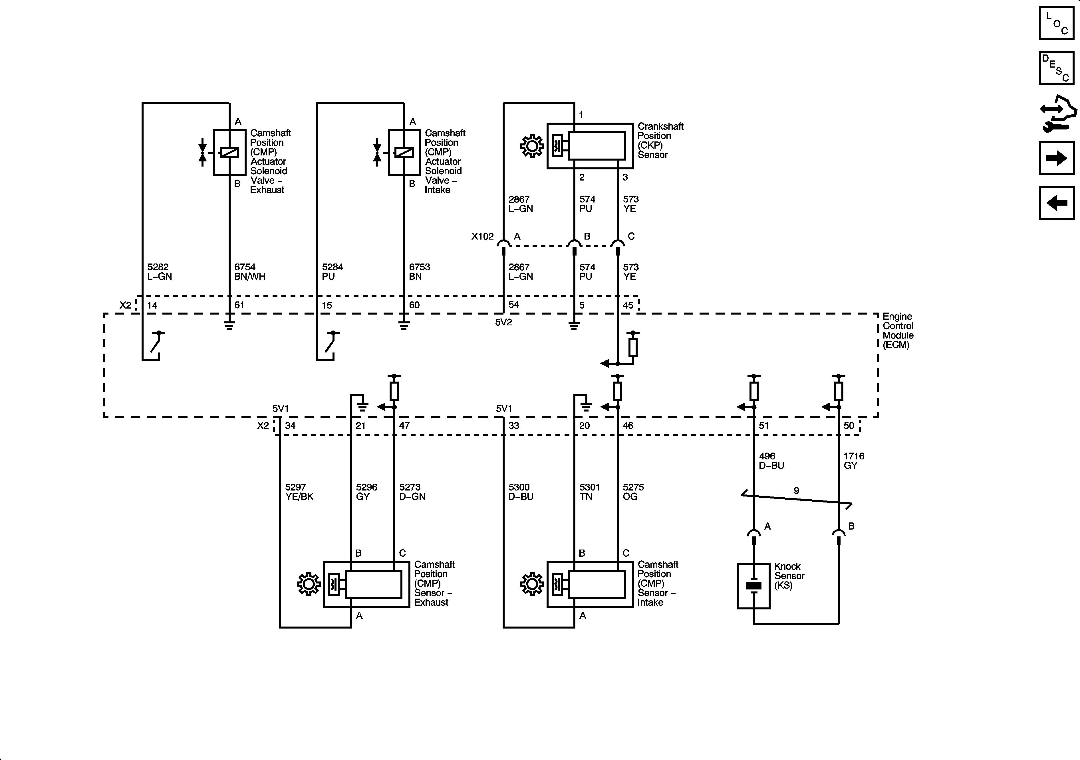 2007 Pontiac G5 Wiring Schematic Wiring Diagram Regular Regular Cfcarsnoleggio It