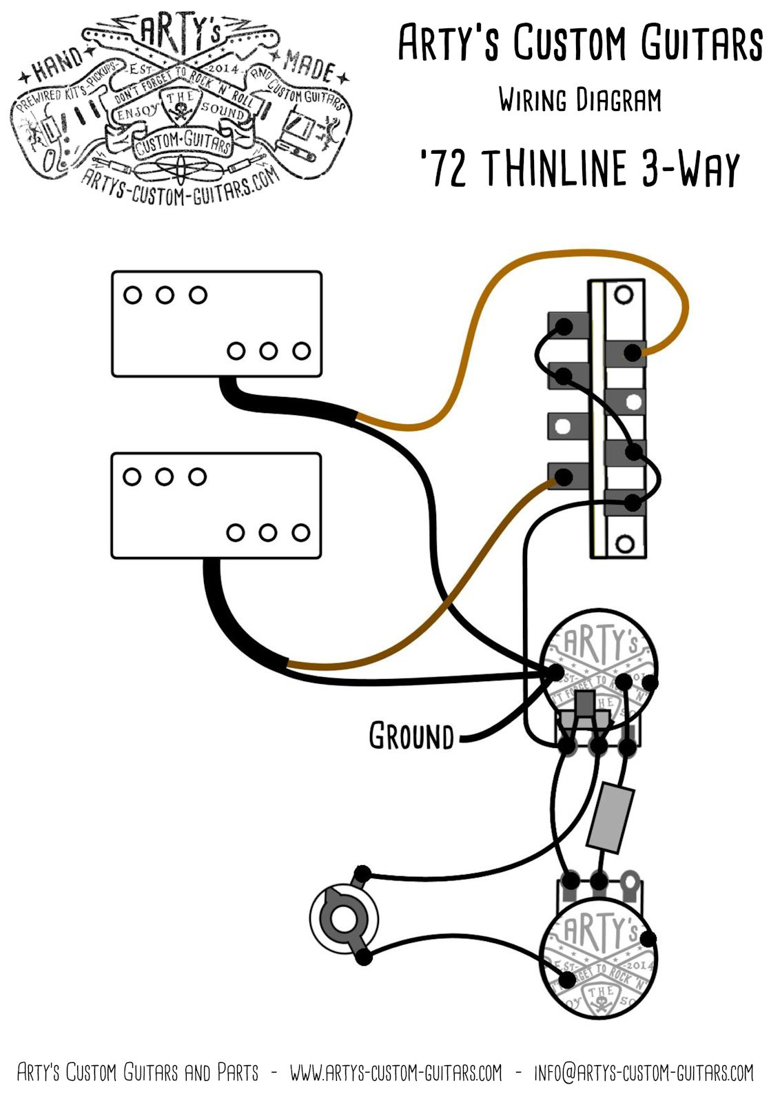 Squier Telecaster Wrhb Wiring Diagram from static-resources.imageservice.cloud