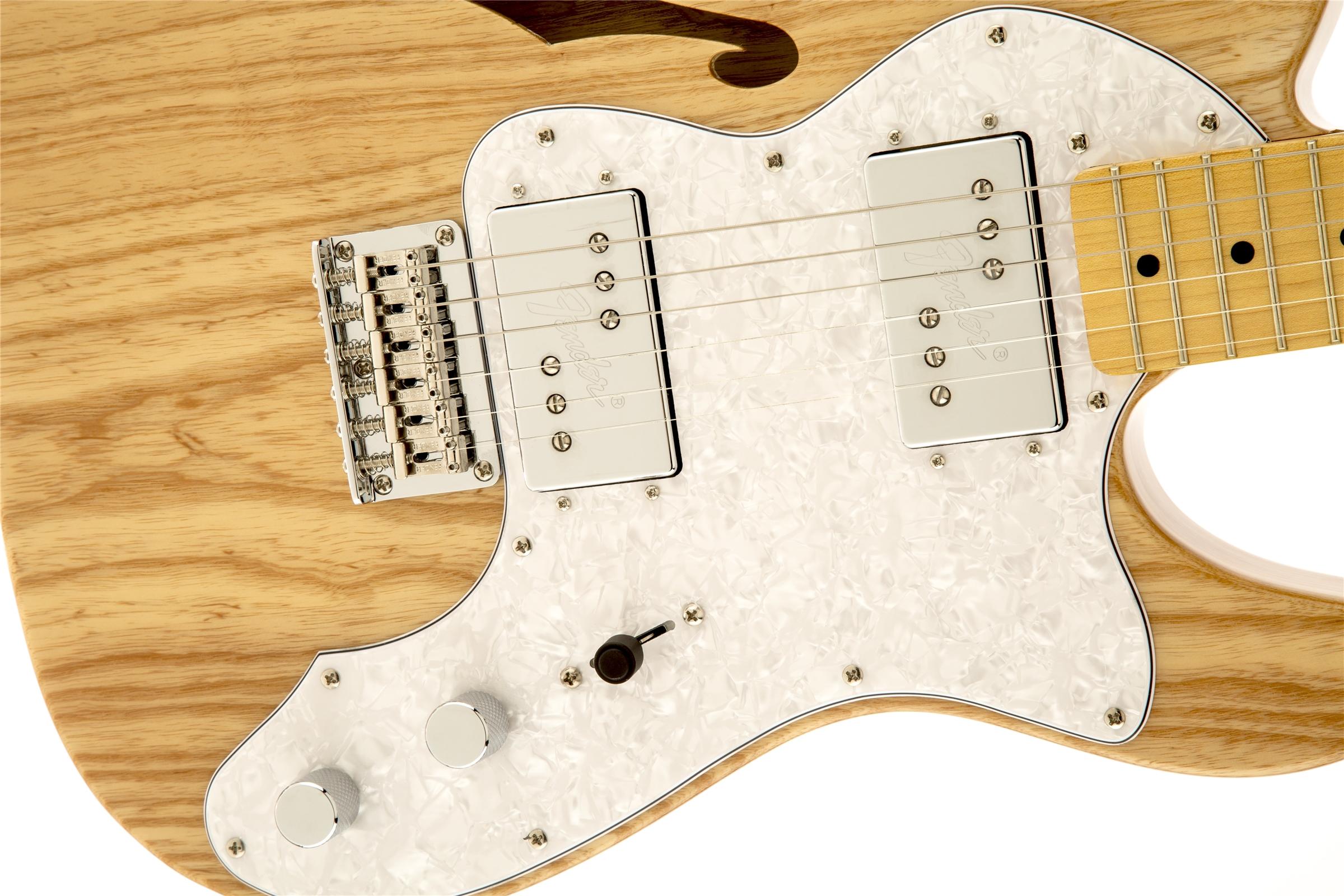 [SCHEMATICS_4HG]  FE_9592] Thinline Tele Wiring Diagram | Wiring Diagram For A 72 Fender Thinline Telecaster |  | Phil Trua Umng Mohammedshrine Librar Wiring 101