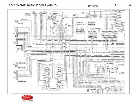 Wiring Diagram For 1990 379 Pete - Jl Audio Cleansweep Wiring Diagram for Wiring  Diagram SchematicsWiring Diagram Schematics