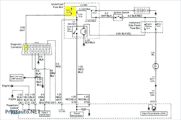 DD_5320] Bmw E83 Radio Wiring Diagram Schematic WiringIosto Sapebe Mohammedshrine Librar Wiring 101