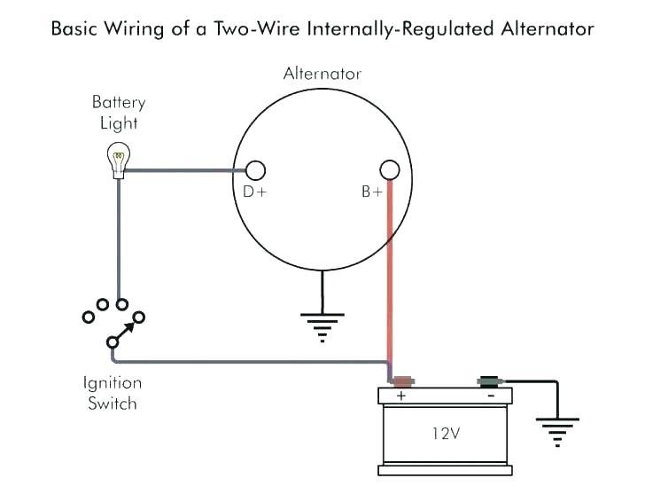 Amp Gauge Wiring Diagram 12v 1987 Bmw 325 Fuse Box Diagram Begeboy Wiring Diagram Source