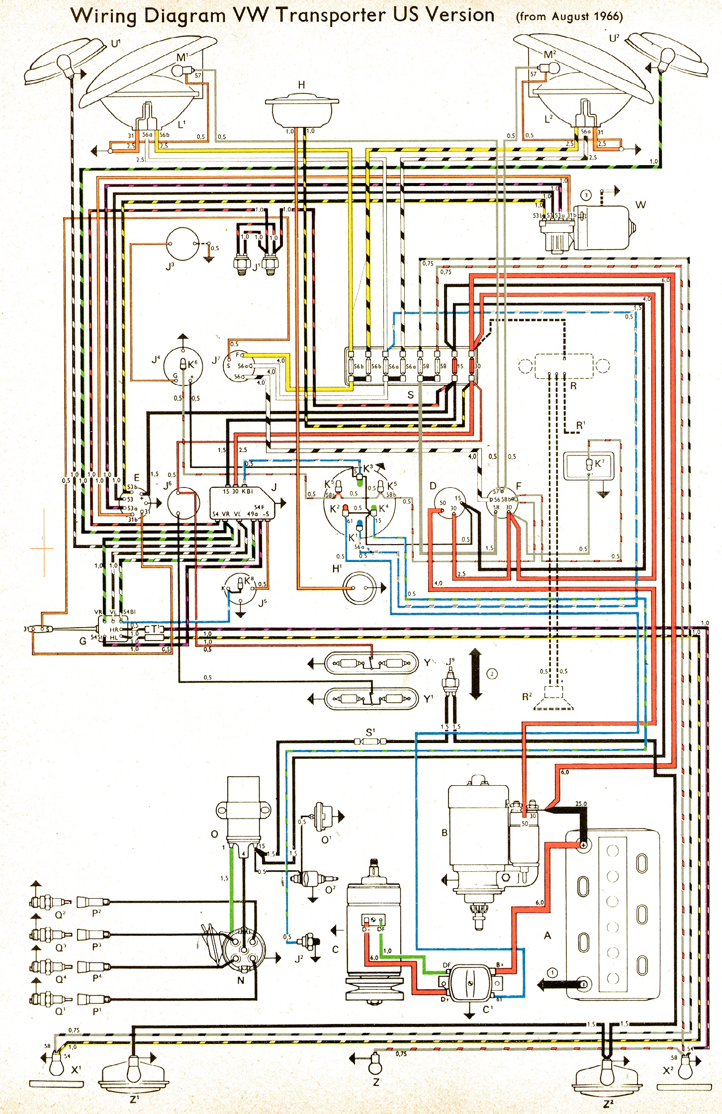 Swell Bluebird Bus Engine Diagram Basic Electronics Wiring Diagram Wiring Cloud Faunaidewilluminateatxorg