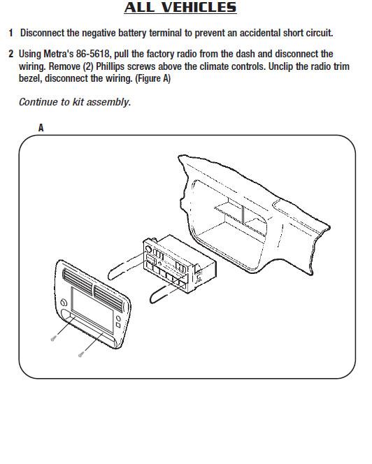[CSDW_4250]   SM_1761] Mercury Mountaineer Radio Wiring Diagram On Cadillac Horn Location | 1990 Mercury Mountaineer Wiring Diagram |  | Pead Opein Pneu Rimen Gram Amenti Inoma Nful Mohammedshrine Librar Wiring  101