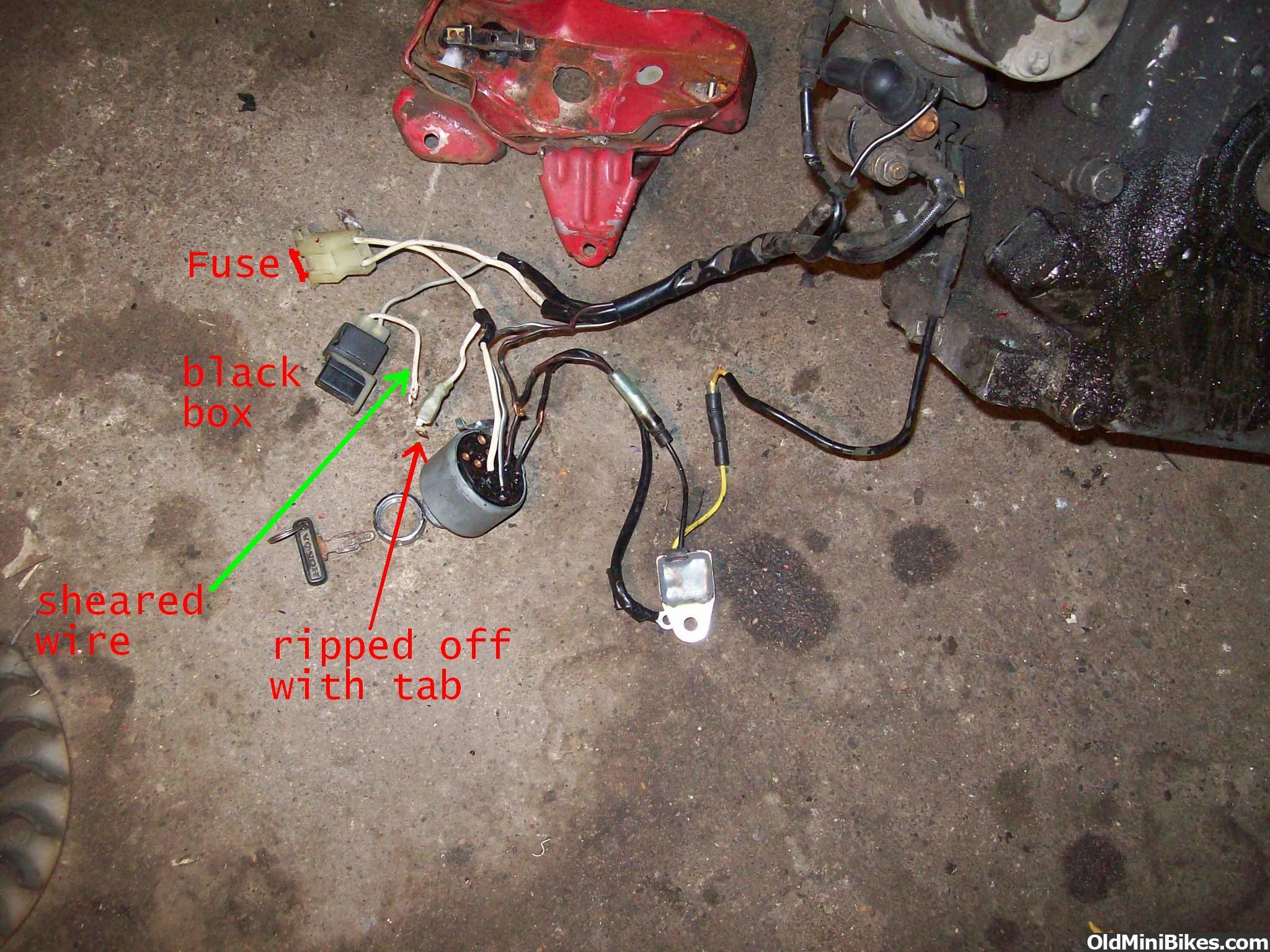 Gx200 Wiring Diagram - Subaru Engine Coolant - piping.2001ajau.waystar.fr | Gx160 Wiring Diagram |  | Wiring Diagram Resource