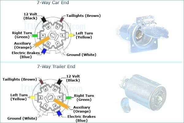 Lo 3872 Trailer With Electric Brakes Wiring Diagram Wiring Diagram