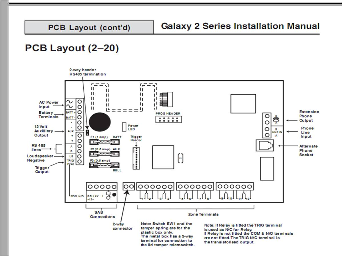 OY_5835] Wiring Diagram Of A Smoke Detector As Well As Wiring Diagram  Honeywell Download DiagramPschts Ostr Erbug Loida Numap Ricis Phae Mohammedshrine Librar Wiring 101