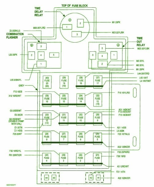 1996 Dodge Neon Radio Wiring Diagram from static-resources.imageservice.cloud