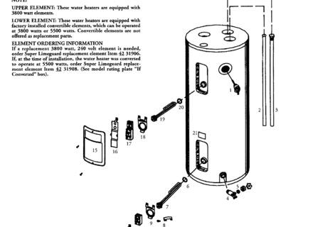 Cool Honeywell Fan Center Wiring Diagram Brandforesight Co Wiring Cloud Rdonaheevemohammedshrineorg