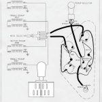 Sensational 2019 Latest Of Wiring Diagram Double Neck Guitar Wiring Cloud Rometaidewilluminateatxorg
