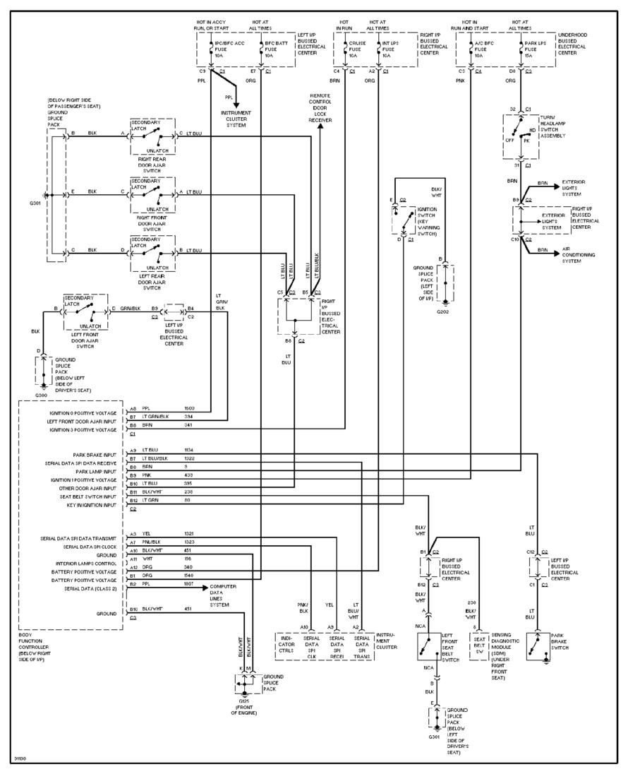 chevy malibu wiring schematics tf 2019  usbotgcablewithexternalmicrousbpowerconnector1jpg  tf 2019