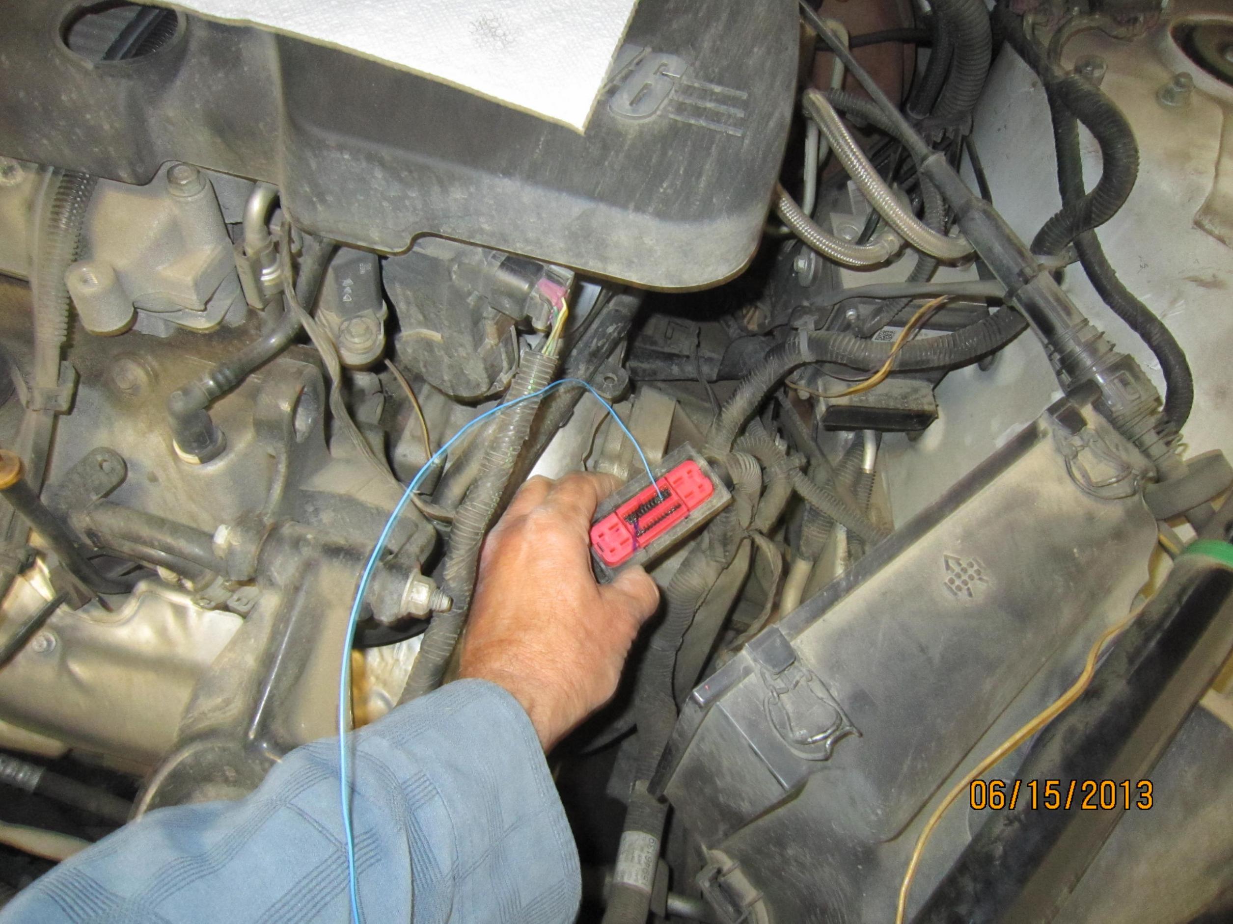Strange 2008 Chevy Impala Abs Problems And Fix Chevrolet Forum Chevy Wiring Cloud Cranvenetmohammedshrineorg
