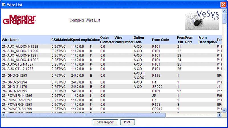 Wondrous Electronic Circuit Simulation Software Design Electrical Wiring Cloud Eachirenstrafr09Org