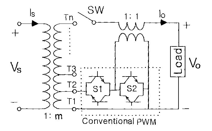 VN_4933] Ac Voltage Regulator Circuit Schematic WiringLite Tixat Rosz Trons Mohammedshrine Librar Wiring 101