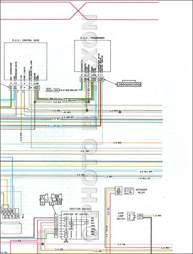 Pleasing 1995 Cadillac Fleetwood Wiring Diagram Wiring Diagram Tutorial Wiring Cloud Gufailluminateatxorg