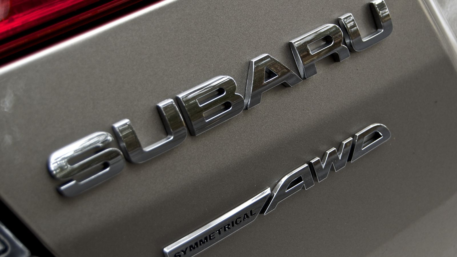 Admirable Not Every Subaru All Wheel Drive System Is Created Equal Roadshow Wiring Cloud Hemtshollocom
