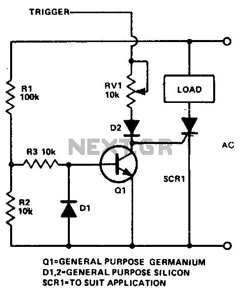 Enjoyable Switching Circuit Other Circuits Next Gr Wiring Cloud Ymoonsalvmohammedshrineorg