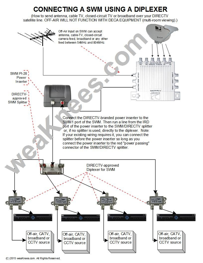 Zy 5451 Hr34 Wiring Diagram Wiring Diagram