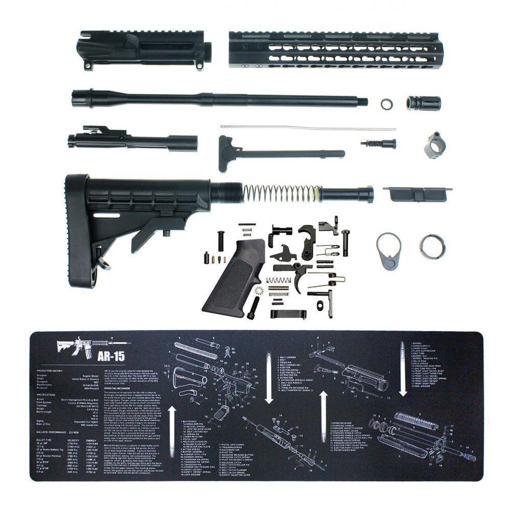 Cn 7925  Protection Gun Gun Parts Diagram Download Diagram
