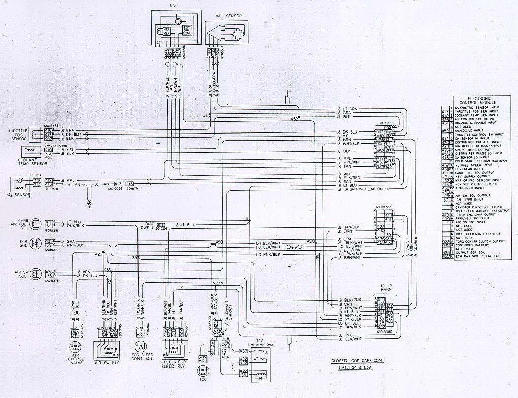 1979 camaro wiring schematic - wiring diagrams long pose-seem -  pose-seem.ipiccolidi3p.it  pose-seem.ipiccolidi3p.it