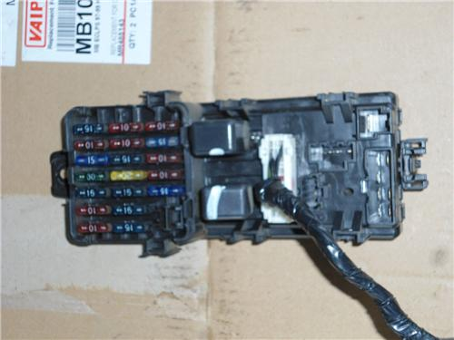 GG_8670] 1994 Mitsubishi 3000Gt Fuse Boxes Schematic WiringBarep Lite Cajos Mohammedshrine Librar Wiring 101