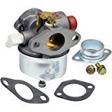 Sensational Amazon Com Tecumseh Carburetor For 632468 632569 632644 632467 Wiring Cloud Rineaidewilluminateatxorg
