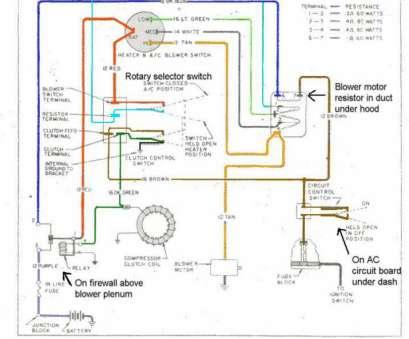 Super Automotive Wiring Diagrams Pdf Nice Automotive Wiring Diagram Great Wiring Cloud Hemtshollocom
