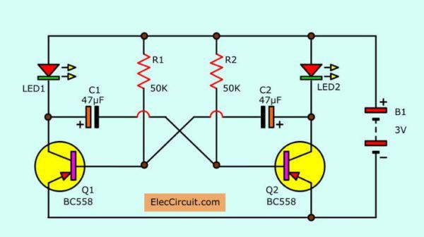 Fabulous Voltage Controlled Oscillator Circuit Diagram Tradeoficcom Online Wiring Cloud Dulfrecoveryedborg
