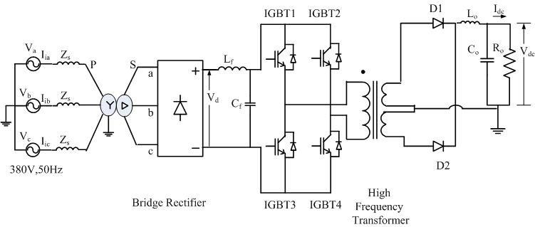 DF_3267] Acdc Converter Circuit Diagram Electronic Circuit Diagrams Free  DiagramVerr Venet Mohammedshrine Librar Wiring 101