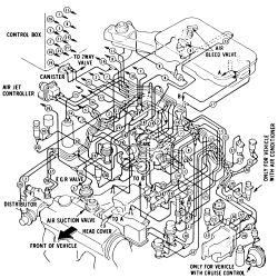 87 Honda Accord Engine Diagram Wiring Diagram View A View A Zaafran It