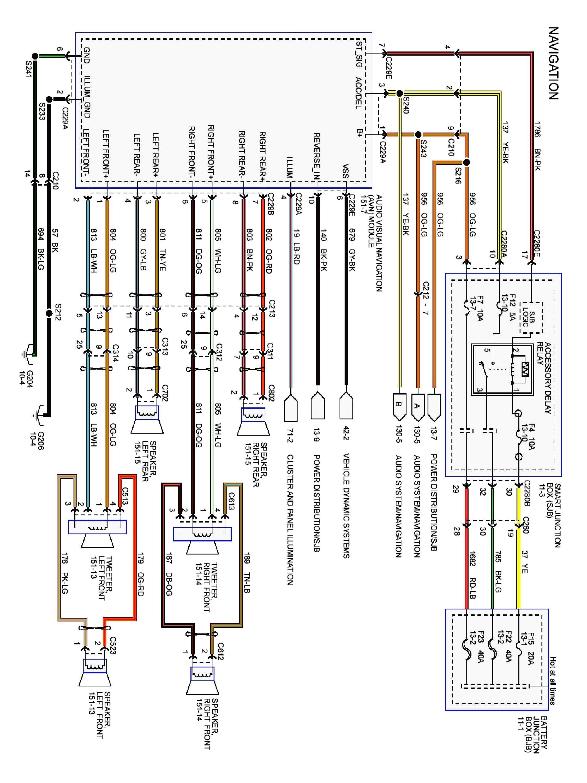 2002 Focus Wiring Diagram - Wiring Diagram Server pen-collect -  pen-collect.ristoranteitredenari.it | Wiring Diagram For 2002 Ford Focus |  | Ristorante I Tre Denari Manerbio