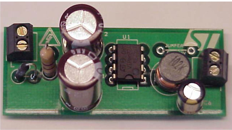 Wondrous 1W 4W 6W 10W 12W Led Driver Circuit Smps Wiring Cloud Domeilariaidewilluminateatxorg